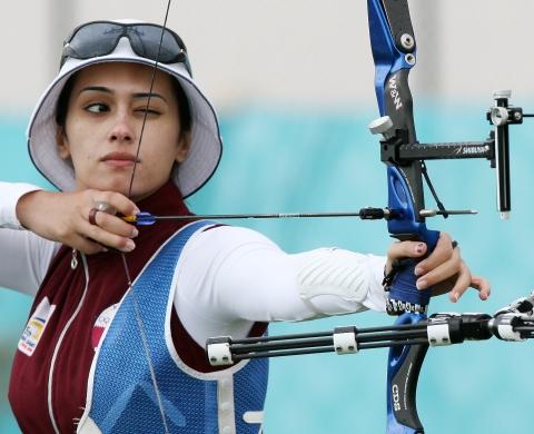 1. Nada at 2006 Asian Games-1