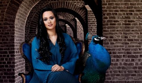 nada-zeidan-peacock